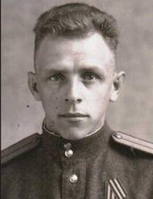 Колпаков Василий Иванович