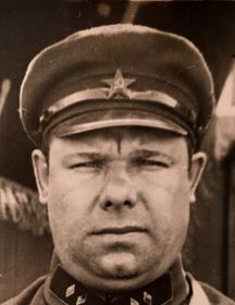 Яблоков Дмитрий Александрович