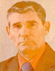 Филипенко Иван Павлович