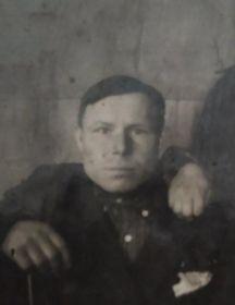 Ассылов Владимир Дмитриевич