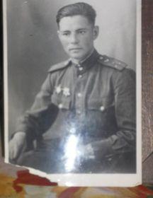 Маланьин Анатолий Николаевич