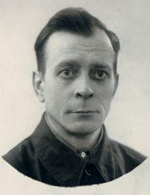 Сергеев Сергей Павлович
