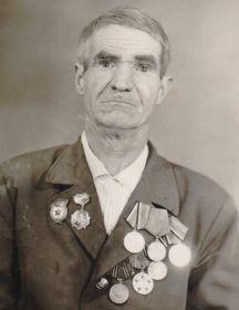 Варениченко Николай Несторович