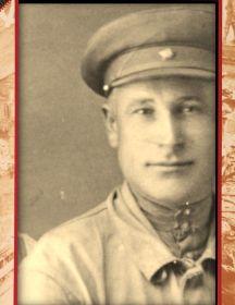 Дрыга Алексей Пантелеевич
