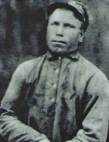 Панов Алексей Петрович