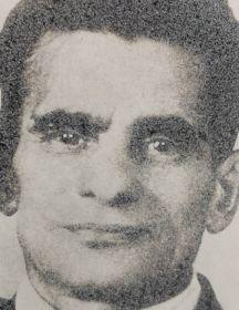 Борзенков Константин Васильевич