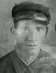 Осокин Герасим Васильевич