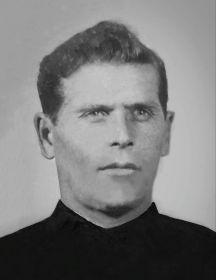 Каминский Евгений Васильевич