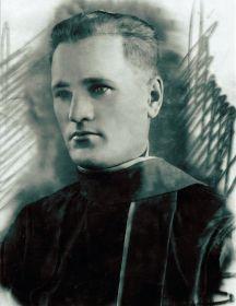 Горбунов Павел Кузьмич