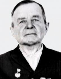 Шумков Георгий Дмитриевич