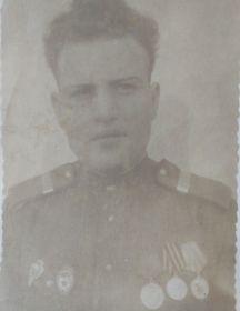 Холодков Дмитрий Дмитриевич