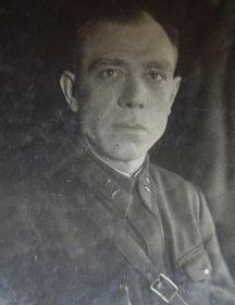 Бабский Александр Филиппович