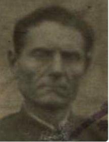 Аликин Степан Прокопьевич
