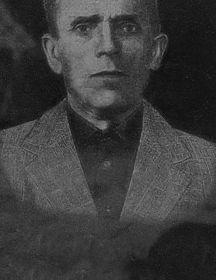 Ромашов Матвей Иванович