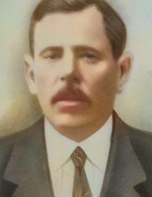Зайцев Василий Фёдорович
