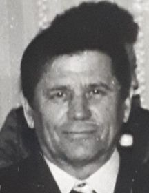 Старков Иван Иванович
