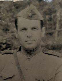 Винюков Георгий Дмитриевич