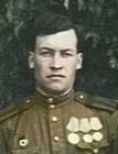 Белояров Сергей Николаевич