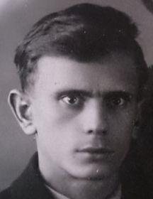 Мотовилов Анатолий Федорович