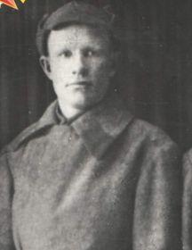 Павлов Василий Сидорович