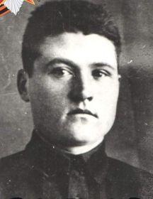 Кулаков Макар Савельевич