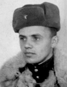 Крылов Владимир Зиновьевич