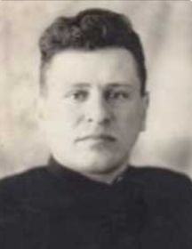 Усман Хацкель Яковлевич