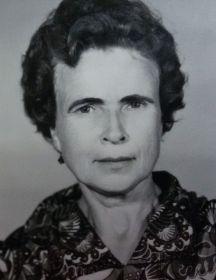 Шуникова Ольга Александровна