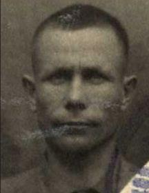 Брюханов Андрей Васильевич