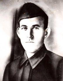 Колпаков Григорий Гаврилович
