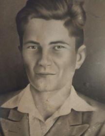 Янчара Борис Ильич