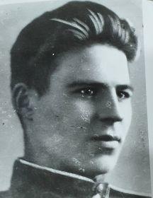 Бадулин Аркадий Иванович
