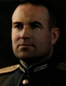 Мешковский Александр Васильевич