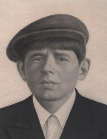 Скрябин Дмитрий Николаевич