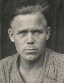 Брюханов Иван Акимович