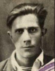 Брюханов Леонид Андреевич
