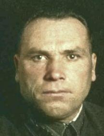 Губанов Дмитрий Андреевич