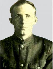 Садовский Роман Иосифович