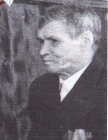 Рукосуев Алексей Георгиевич