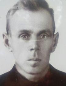 Шимичев Сергей Семенович