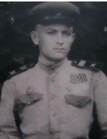 Никитенко Иван Филиппович