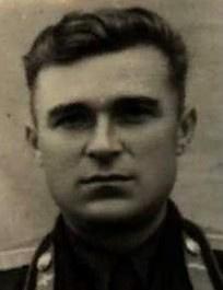 Новак Павел Стефанович