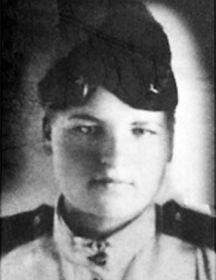 Федорова (Новикова) Раиса Игнатьевна