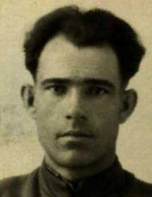 Лобода Александр Николаевич