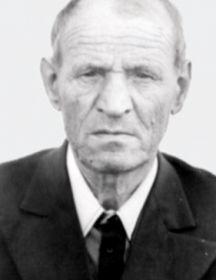 Таранец Григорий Кириллович