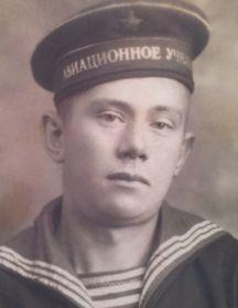 Лукьянов Валентин Васильевич