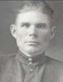 Карнаухов Андриан(Андрей ) Елизарович