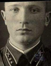 Александровский Исаак Лемелевич