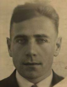 Пенна Николай Николаевич