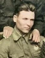 Фокин Иван Иванович